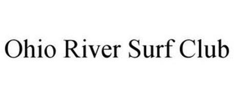 OHIO RIVER SURF CLUB