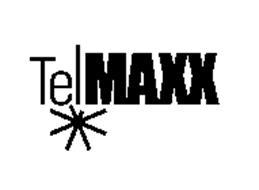 TELMAXX