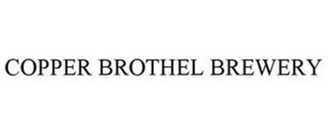 COPPER BROTHEL BREWERY