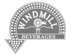 WINDMILL BEVERAGES