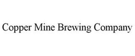 COPPER MINE BREWING COMPANY