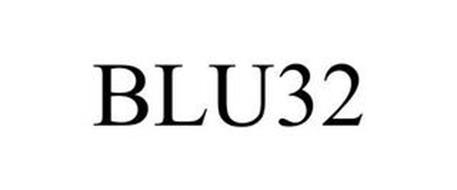 BLU32
