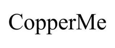 COPPERME
