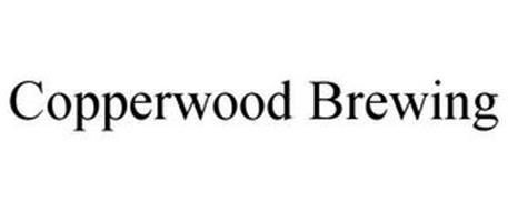 COPPERWOOD BREWING