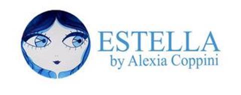 ESTELLA BY ALEXIA COPPINI
