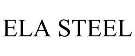 ELA STEEL