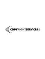 COPYRIGHTSERVICES