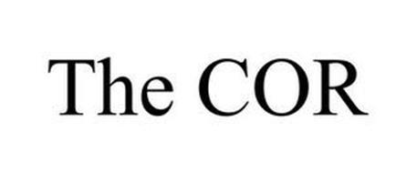 THE COR