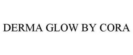 DERMA GLOW BY CORA