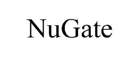 NUGATE