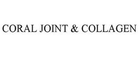 CORAL JOINT & COLLAGEN