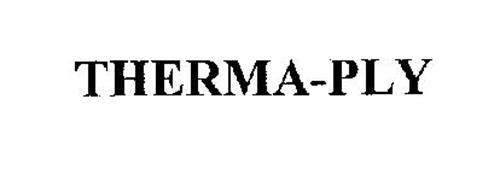 THERMA-PLY