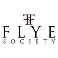FSF FLYE SOCIETY
