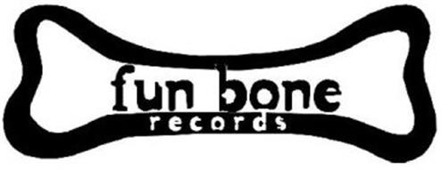 FUN BONE RECORDS
