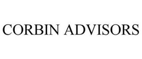 CORBIN ADVISORS