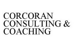 CORCORAN CONSULTING & COACHING