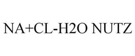NA+CL-H2O NUTZ