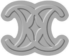 CO.R.D. GmbH & Co. KG