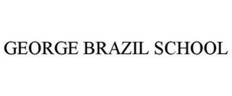 GEORGE BRAZIL SCHOOL