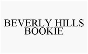 BEVERLY HILLS BOOKIE