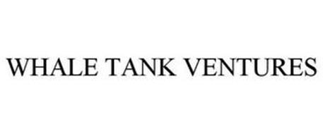 WHALE TANK VENTURES