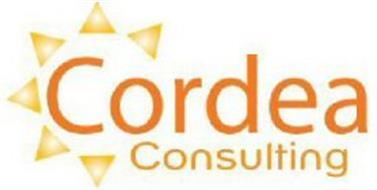 CORDEA CONSULTING