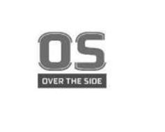 OS OVER THE SIDE