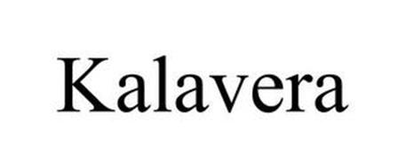 KALAVERA