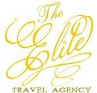 THE ELITE TRAVEL AGENCY