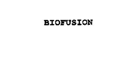 BIOFUSION