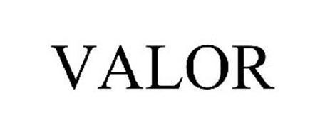 VALOR
