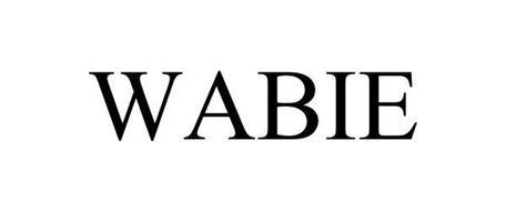 WABIE