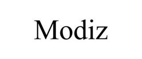 MODIZ
