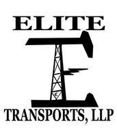 ELITE TRANSPORTS C