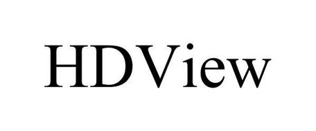 HDVIEW