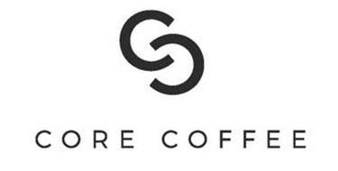 CC CORE COFFEE