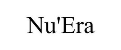NU'ERA