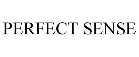PERFECTSENSE