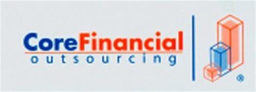 CORE FINANCIAL OUTSOURCING