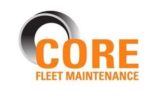 CORE FLEET MAINTENANCE
