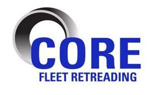 CORE FLEET RETREADING
