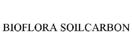 BIOFLORA SOILCARBON