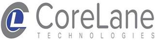 CORELANE TECHNOLOGIES