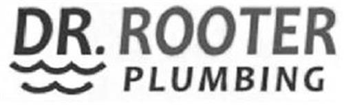 DR. ROOTER PLUMBING