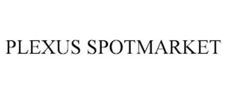PLEXUS SPOTMARKET