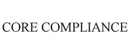 CORE COMPLIANCE