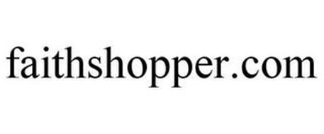 FAITHSHOPPER.COM