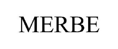 MERBE