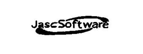 JASCSOFTWARE