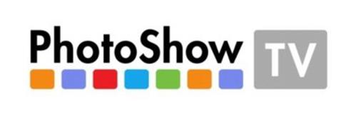 PHOTOSHOW TV